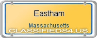 Eastham board
